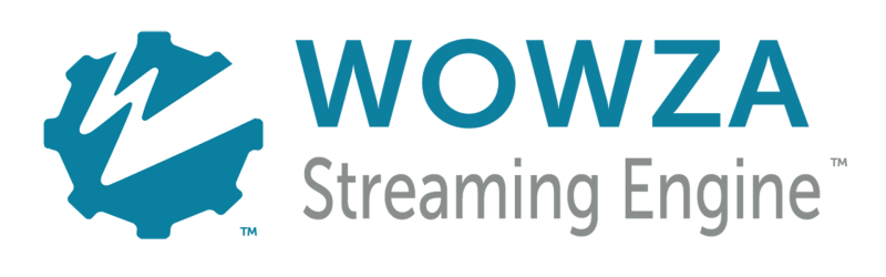 wowza-streaming-logo-1024-1920x600